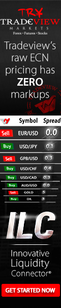 """Try Tradeview"""""""