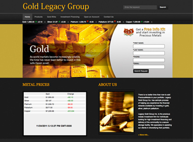 goldlegacygroup